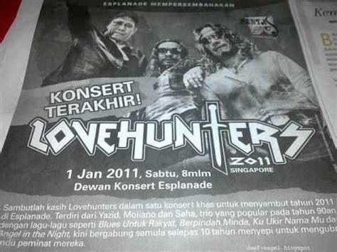 blues untuk rakyat lovehunters baixar lovehunters 2011 lovehunters 2011 dl