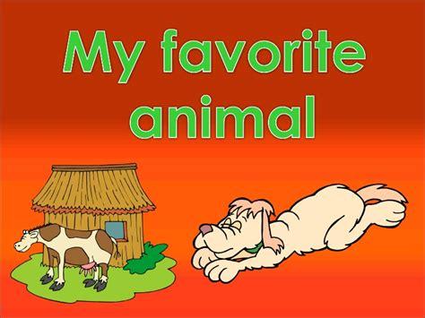 animal powerpoint templates farm animals ppt