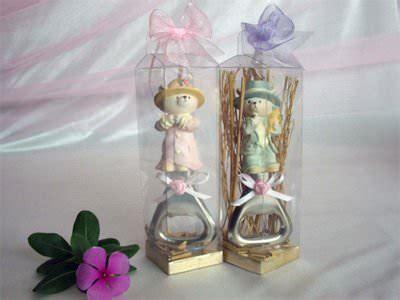Souvenir Pernikahan Souvenir Keramik Wedding Souvenir wedding souvenir indonesia souvenir pernikahan wedding souvenirs gifts favors