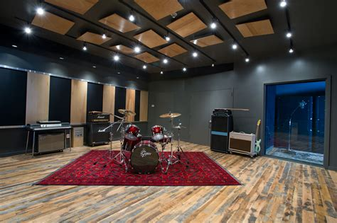 Room Live by Gc Pro