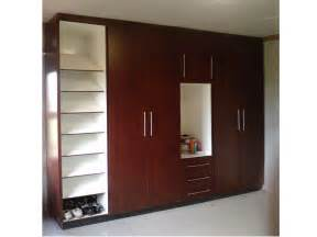 wardrobe wall wall wardrobes and fitted wardrobes wood crafters