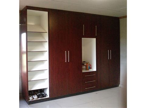 Wall Wardrobe wall wardrobes and fitted wardrobes wood crafters investment pty ltd