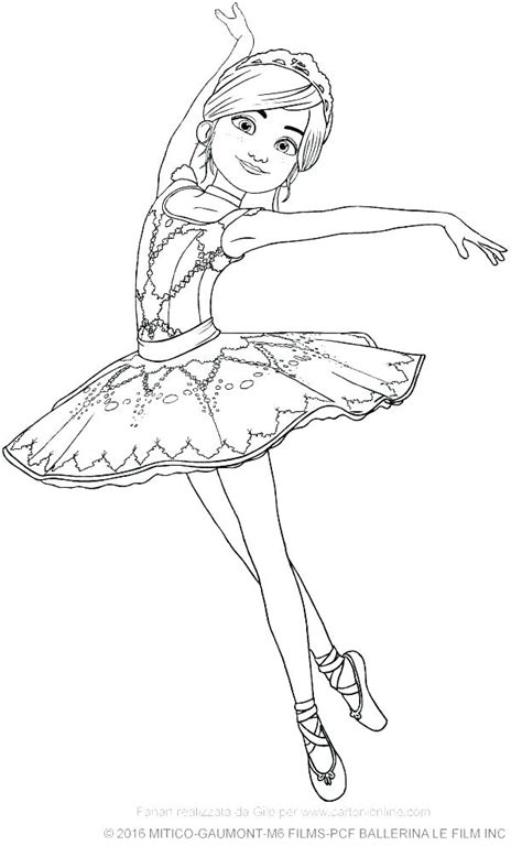 free hello kitty ballerina coloring pages ballet coloring pages free hello kitty ballerina coloring