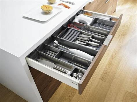 Drawer Inserts For Kitchen Cabinets Kitchen Drawer Insert Design Ideas Get Inspired By Photos Of Kitchen Drawer Inserts From