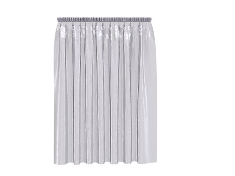 transparent shower curtain with design curtains and blinds home furnishings decorate the house