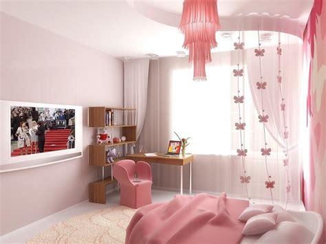 cuartos para ni as cuartos para ni as grandes color rosado qu es el ideal