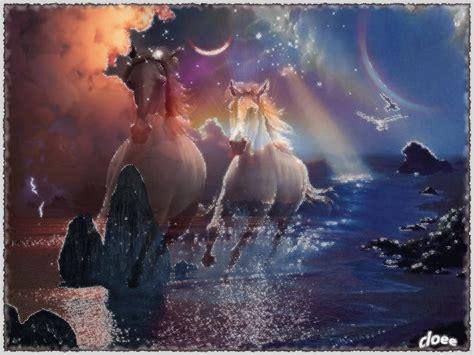 astrologie chinoise le cmt enchantement maeva