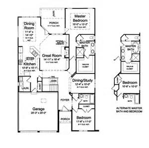 house plans for wide lots narrow lot house plan 40 feet wide joy studio design gallery best design