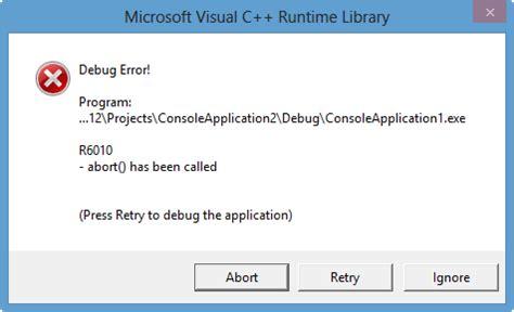 delphi exception tutorial on handling exceptions in delphi exception handling how