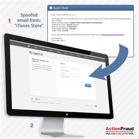 apple email login 17 best images about latest scams and alerts on pinterest