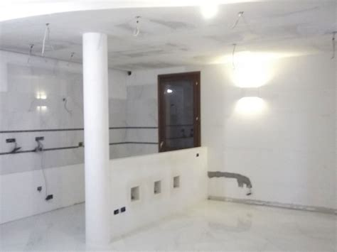 pareti vetrocemento per interni pareti in cartongesso e vetrocemento trova le migliori