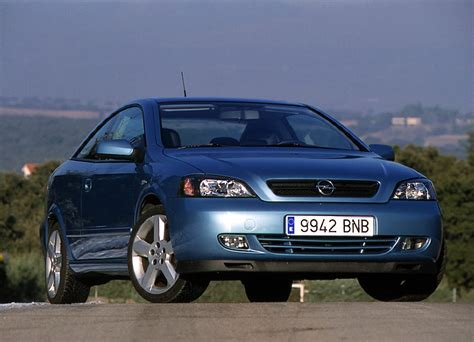 opel bertone photo opel astra coupe bertone wallpaper opel astra coupe