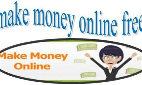 Start Making Money Online Today Free - get free traffic make money business center