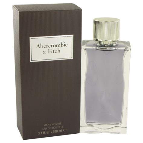 abercrombie fitch instinct 100ml edt for 5700 tk