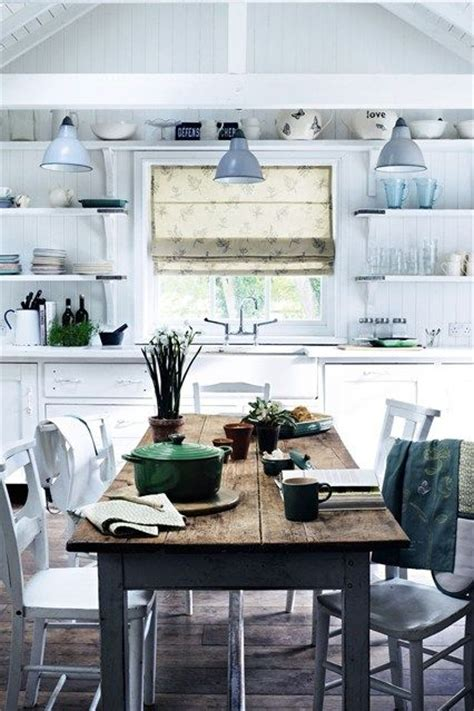 rustic scandinavian kitchen designs digsdigs