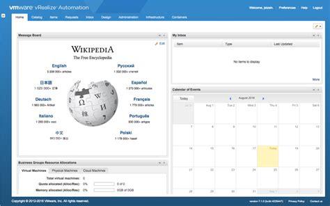 infoblox visio infoblox visio stencil 28 images miit us excel