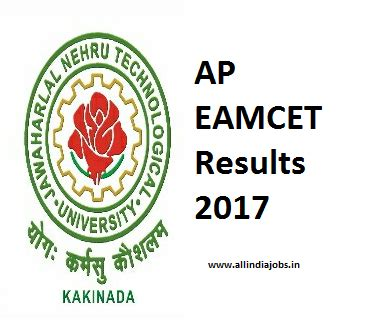 Manabadi Mba Results by Ap Eamcet Results 2017 Manabadi Eamcet Engineering