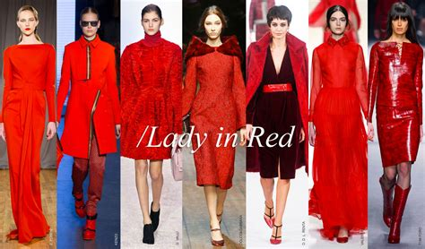 2015 fall trends for women march 2014 fashion style guru