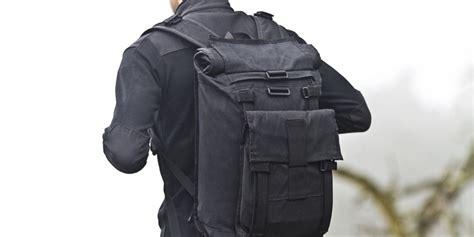 best backpack best backpacks for guys backpakc fam
