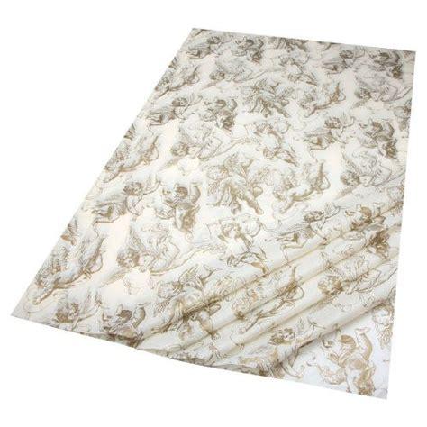 patterned gift wrap patterned gift wrap tissue 5 sheets