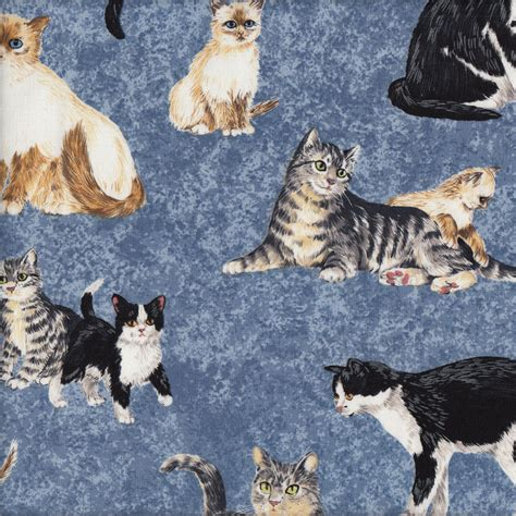The Tabby Cat Patchwork Fabric Shop - the tabby cat patchwork fabric shop 28 images the