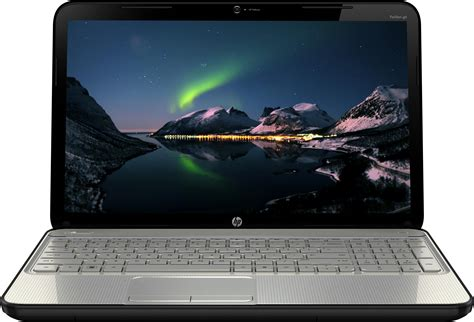 Laptop Ram 4gb Windows 7 hp pavilion g6 2014tx intel i5 4th 4gb ram 500gb