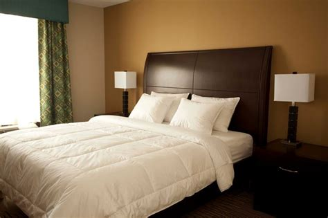 downlite bedding loved your hotel s bedding find out what you slept on