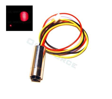 laser diode module price laser diode module price 28 images 4 5mw bin green laser module v2 odicforce laser diode