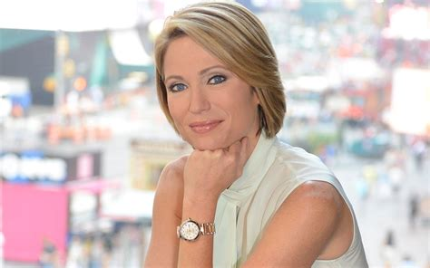 8 best images about amy robach on pinterest feelings i pin amy robach on pinterest