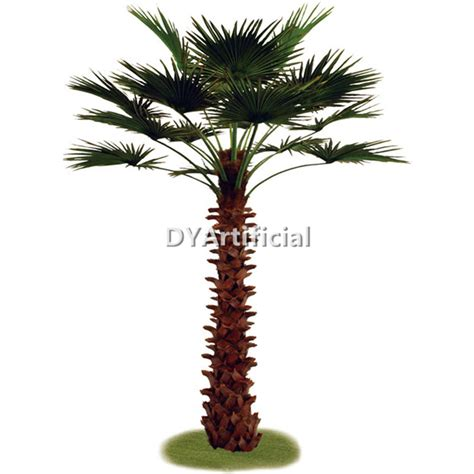 the best artificial tree reviews by wirecutter a most popular artificial trees 28 images 8 most realistic artificial trees in the world