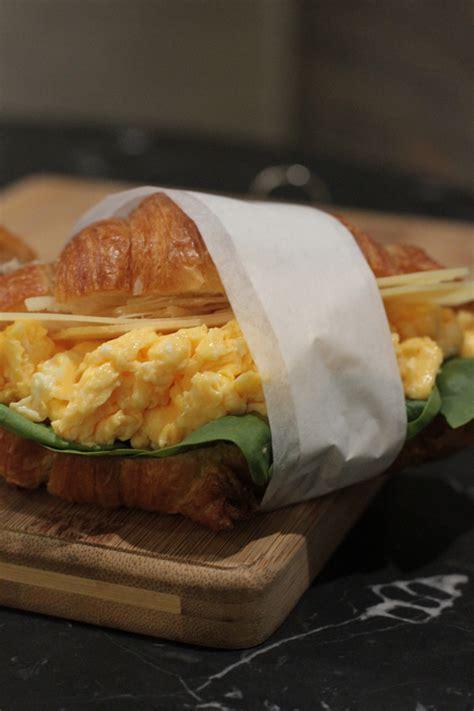 The Lobby Espresso Bar, Sydney   Brasserie Bread