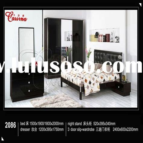 youth bedroom furniture manufacturers youth bedroom furniture bedroom furniture youth bedroom