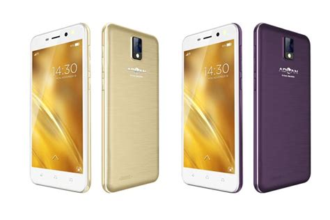 Advan Vandroid I5e 4g Glassy Gold2 Trade harga advan i5e glassy gold 2 desember 2016 rp 1 5 juta info terbaru juni 2018 info gadget