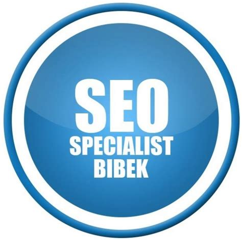 Seo Specialists by Seo Specialist Bibek Seo Expert In Nepal Kathmandu Nepal