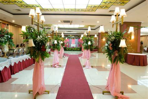 Wedding Ring Jakarta Murah by Paket Wedding Decoration Jakarta Choice Image Wedding