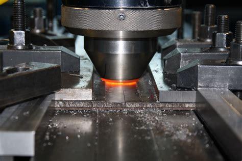 Welding Twi Welding The Unweldable Twi Friction Stir Welds Ods Steel