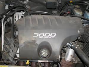 2001 Buick Lesabre Power Steering 2002 Buick Park Avenue Power Steering 553 00858