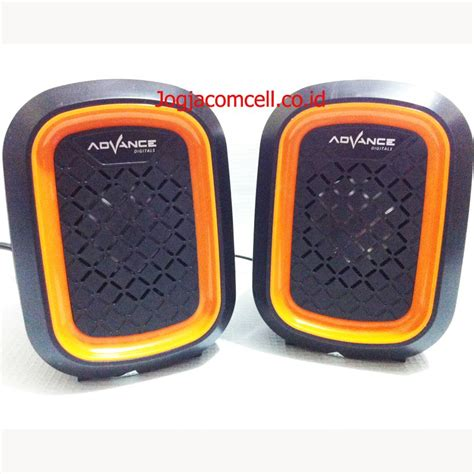 Speaker Advance Duo 050 Limited advance duo 050 jogjacomcell co id
