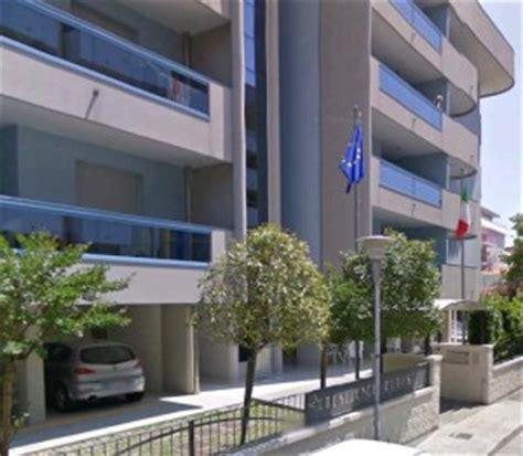 box doccia eurostar aprile 2012 pagina 3 bibione appartamenti