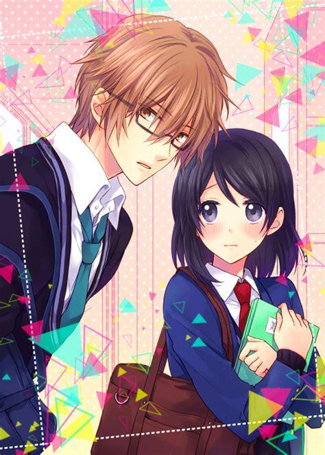 download film anime ushio no tora iinkai no ano ko natsu samako zerochan anime image board