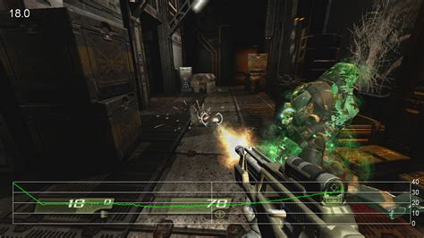 wallpaper engine system requirements doom 3 pc full version free download fullypcgames