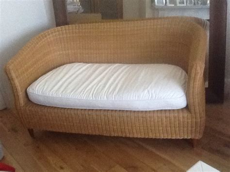 habitat sofas sale habitat rattan sofa for sale in malahide dublin from celticnj