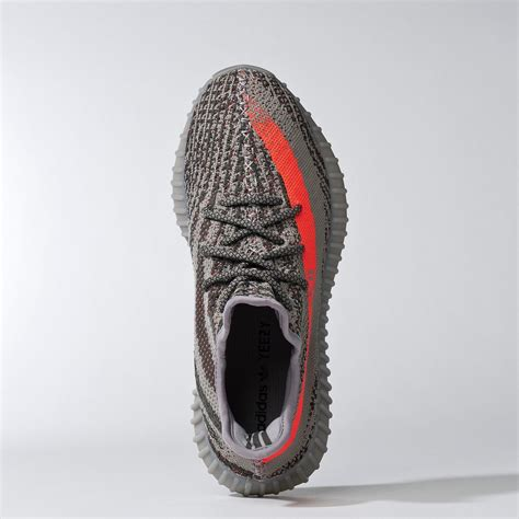 Garden State Plaza Yeezy Boost Garden State Plaza Yeezy Boost 28 Images Store List