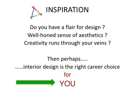 a career in interior design career in interior design