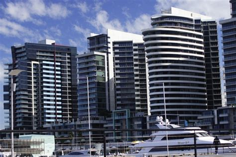 docklands appartments docklands apartments executive accommodation melbourne