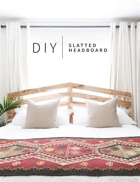 diy headboard panels 69511 best bhg s best diy ideas images on pinterest home