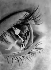 vision yogeshh goel flickr art amazing eyes eyelashes love