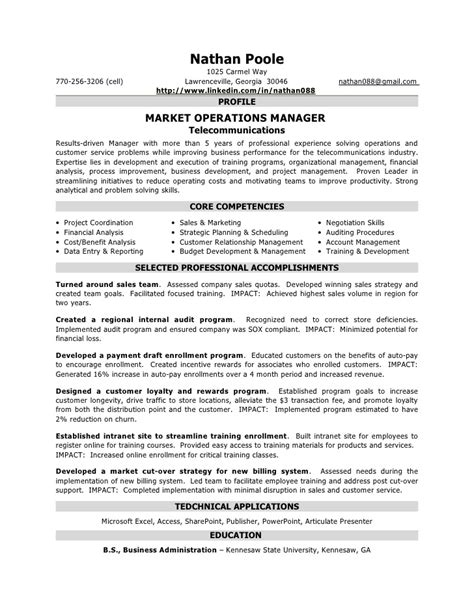 formal resume 28 images formal resume calderon sle of
