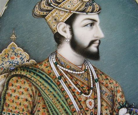 aurangzeb biography in hindi shah jahan biography childhood life achievements timeline