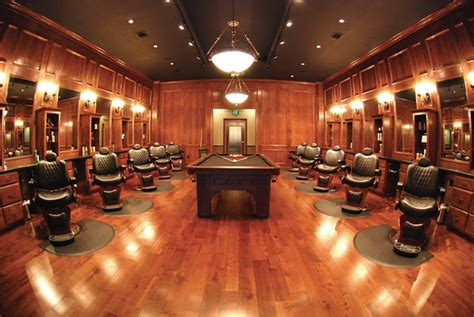 haircuts houston galleria the boardroom salon for men 18 photos men s hair